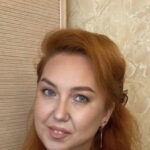 Смирнова Марина Владимировна Юридические услуги